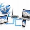 wifi公众号强制推送WiFi营销神器效果展示微信公众号广