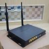 强制推公众号神器低价招收代理wifi强制推广公众号和H5单