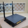 Wifi爆粉路由器 源码爆粉固件出售