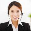 欢迎访问」余姚双鹿空调网站各点售后服务咨询电话-中心