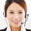 欢迎访问」余姚美的空调网站各点售后服务咨询电话-中心
