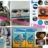 洁家邦重油净/厨房电器清洗剂厂家/专用厨房电器清洗保养粉