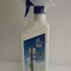 洁家邦空调杀菌剂厂家/格力空调专用杀菌剂/空调清洗剂哪家好