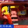 切割锚杆钢材专用链锯 手持式气动线锯