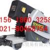 V1000数控切割机,通风管道切割机,国际名牌上海供应