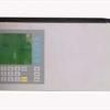 现货直销萝卜价7MB2338-0AA06-3CP1气体分析仪