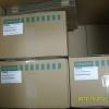 代理西门子7SJ6211-4EB20-1FE0继电保护器