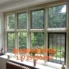 隔音玻璃双加强型窗保证隔音效果加强型金华衢州丽水安装电话