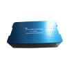 康定定制组合式外固定支架工具盒