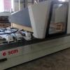 意大利SCM CNC加工中心