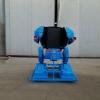 广场变形金刚侠商场新款儿童游乐设备电瓶站立行走机器人车玩具车
