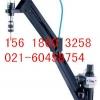 MJ4气动攻丝机,轻便灵活高效攻牙机