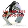 英国exact 360e调速切管机,英国依艾特上海代理商