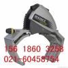 英国依艾特Exact410E切管机,大直径手持式锯管机