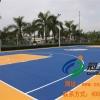 硅pu球场具备哪些特性和优点