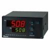 Bilbee温控器B-200