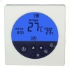 CH.TEMCONT 温控器 TMXS214220012
