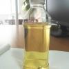 氯代棕榈油甲酯增塑剂在地板革中起到的作