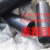 psb1080轧二精轧螺纹钢价格36预应力精轧螺纹钢