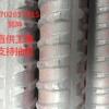 36mm,36精轧螺纹钢价格36MM精轧螺纹钢生产厂家