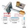 40mm,40精轧螺纹钢价格40精轧螺纹钢生产厂家