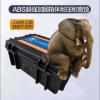 河北省家政公司增加专业家电清洗/搭配一台全套清洗设备搞定
