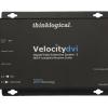 THINKLOGICAL缩放接收器VelocityRGB 9