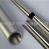 ep管 不锈钢高纯度洁净管 HC276