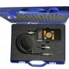 瑞典进口便携式测振仪CX10