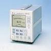 日本理音超低频测振仪VM-83