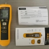 美国福禄克Fluke 802 进口测振仪