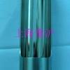 电解抛光管 高洁净不锈钢管 EP不锈钢管