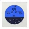 CH.TEMCONT温控器TMXS214220012