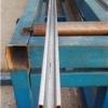 40乘80凹槽钢管厂家 、镀锌凹槽钢管生产厂家