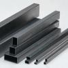 非标薄壁方矩管厂家、护栏镀锌方矩管生产厂家