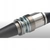 瑞士COMET电缆-高压弹簧电缆U3100