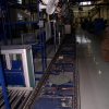 电压力锅组装线