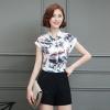 诗菲度女装唯美经典 现代女性的时尚追求