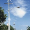 山东太阳能路灯规格设计技术领先
