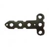 上海carefixT型锁定钛板胫骨近远端招商