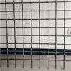 现货直销地暖钢筋网片、不锈钢密集钢筋网片、电焊防护网片