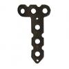 上海开为carefixL型锁定钛板胫骨近端创伤、矫形经销商