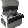 智能扫描视觉点胶机 流水线式自动点胶机