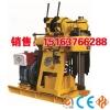XY-1水井钻机/XY-1岩心钻机   卓信专业生产销售