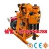 XY-3水井钻机  卓信专业生产  厂家直销  价格便宜