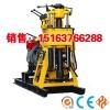 XY-4水井钻机  济宁卓信 专业生产 厂家直销 价格优惠