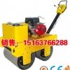 卓信专业供应 GTYL-600C手扶式双轮柴油压路机
