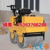 GTYL-600Q手扶式双轮汽油压路机  卓信生产销售