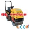 济宁卓信 专业生产销售 驾驶式压路机 小型压路机