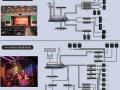铿锵科技承接专业音响调试检修改造 13983873376 (10352播放)